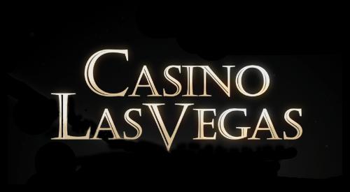 Casino Las Vegas Live Casino