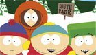 NetEnt Reveals New South Park Slot Game