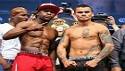 Mayweather vs Maidana II Betting Preview