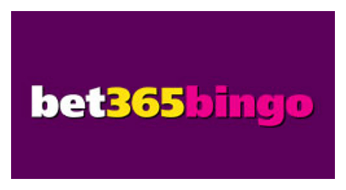 is bet365 safe to use