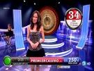 StarCasinò Live Casino Screenshot