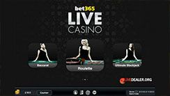 First-Time Player Wins Big on Mega Moolah Online Slot