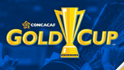 Are Bookies Expecting a Non-US or Mexico Gold Cup Winner?
