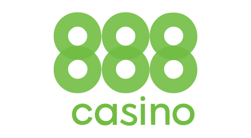 888 Casino Bonus Free Spins For The Uk