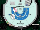 Betfair Casino Baccarat Screenshot 5