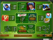 Frankie Dettori's Magic Seven Screenshot 3