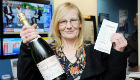 Scottish Barmaid Nearly Clinches £1 Million on Football Bet