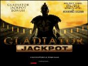 Gladiator Screenshot 1