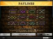 Gladiator Screenshot 4