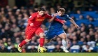 Match Betting Preview: Liverpool vs Chelsea - 27 April 2014