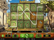 Jack and the Beanstalk Screenshot 2