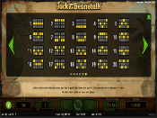 Jack and the Beanstalk Screenshot 4