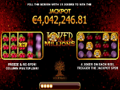 Joker Millions Screenshot 1