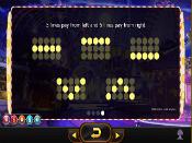 Jokerizer Screenshot 4