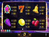 Jokerizer Screenshot 3