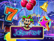Jokerizer Screenshot 1