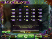 Lost Island Screenshot 4