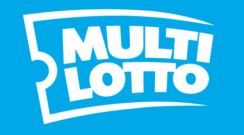 Multilotto Lottery
