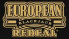 Ladbrokes Casino Introduces New European Re-deal Blackjack