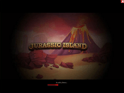 Jurassic Island Screenshot 1