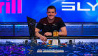 British Player Wins 2013 European Poker Tour Barcelona Main Event