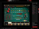 Guts Casino Craps Screenshot 3
