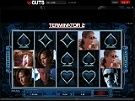 Guts Casino Slots Screenshot 4