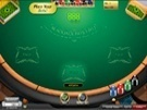 888 Casino Blackjack Screenshot 3