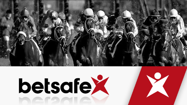 Check Out Betsafe's Brand New Horse Racing Markets
