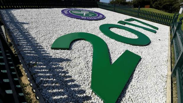 Expect Surprises Betting the Wimbledon Final 2017