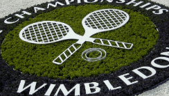 Expect Surprises Betting the Wimbledon Final 2017