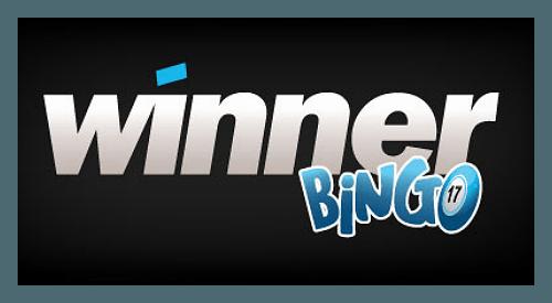 Winner Bingo
