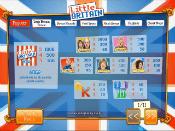 Little Britain Screenshot 4