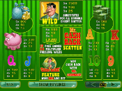 Mr. CashBack Screenshot 4