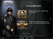 Motörhead Screenshot 3