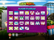 Pandamania Screenshot 4