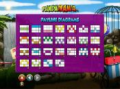 Pandamania Screenshot 4