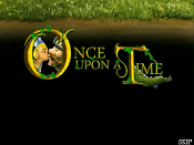 Once Upon a Time Screenshot 1