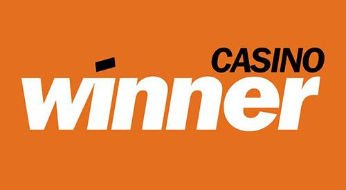 Winner Live Casino