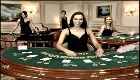 Live Online Blackjack: The New Way to Enjoy an Old Favourite