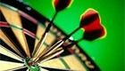 2013 BDO Darts World Championship Betting Preview