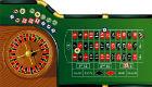 Roulettestrategi: sannolikheter och utbetalningar