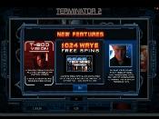 Terminator 2 Screenshot 1
