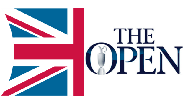Why Experts Suggest Backing Experience in The Open 2017