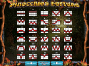 Pinocchio's Fortune Screenshot 4