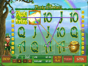 Plenty O'Fortune Screenshot 3
