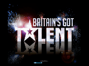 Britain's Got Talent Screenshot 1