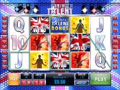 Britain's Got Talent Screenshot 2