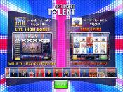 Britain's Got Talent Screenshot 3