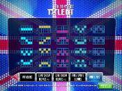 Britain's Got Talent Screenshot 4